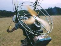 DK BEAT - BEAT - 16HP