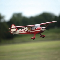 TAYLORCRAFT - 0-360 - 180HP