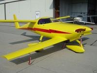 TRI Q - 0-200 - 100HP